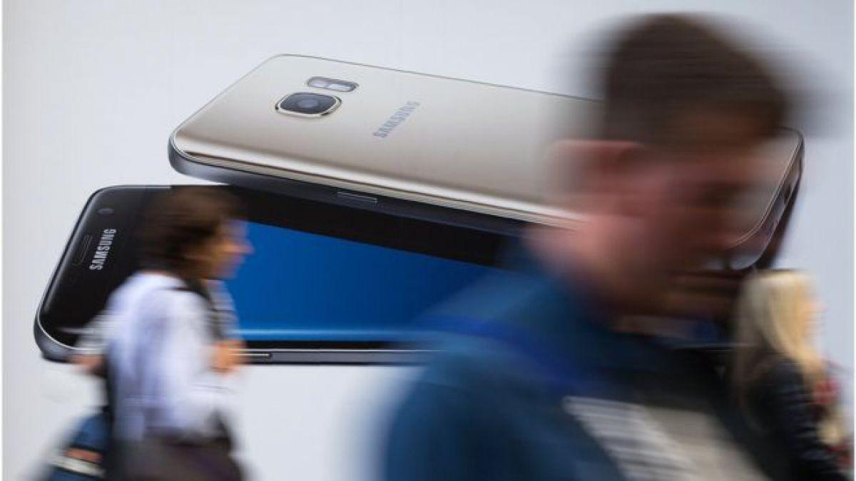 ¿Puede una empresa reparar su imagen tras un gran escándalo como el de Samsung y Volkswagen?