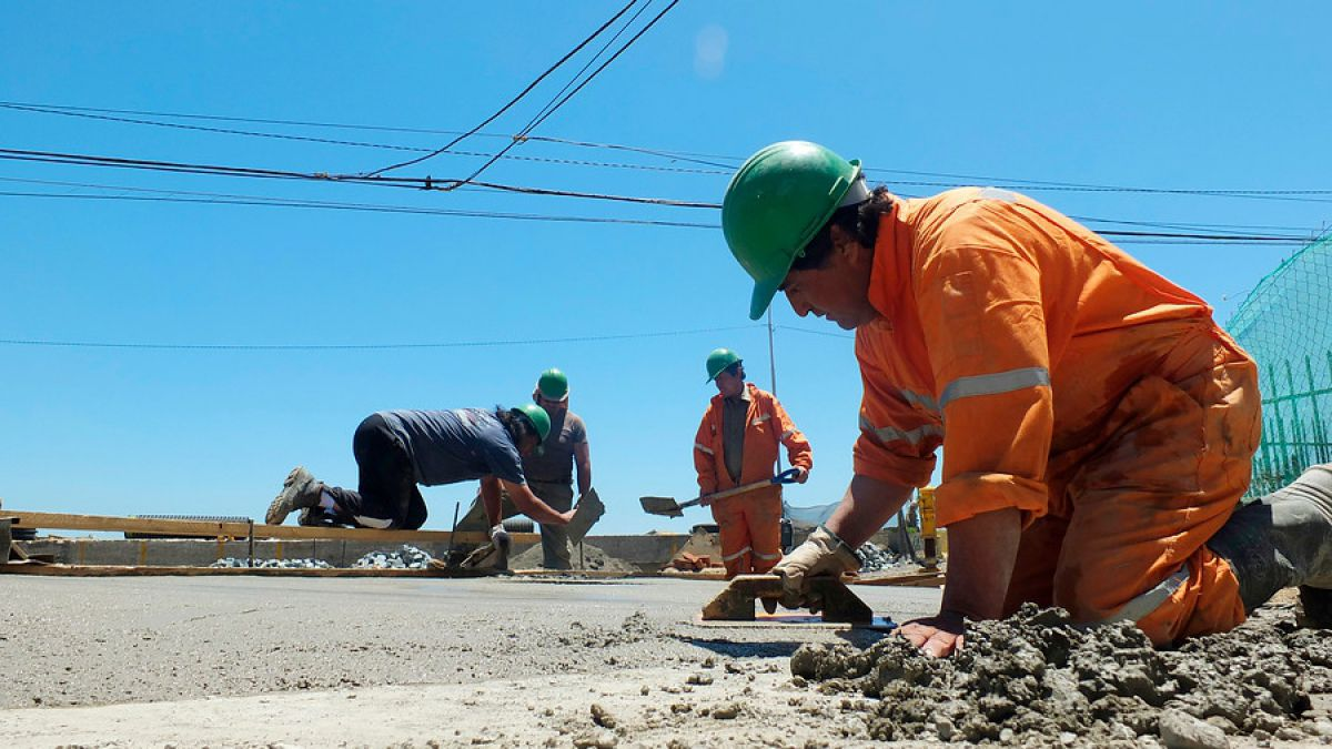 """FMI advierte """"ambigüedades legales"""" de reforma laboral y recomienda hacer cambios"""