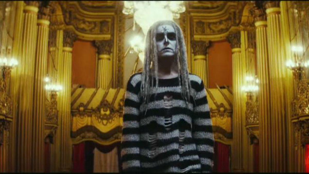 Exorcismo carnal 01 - 2 1