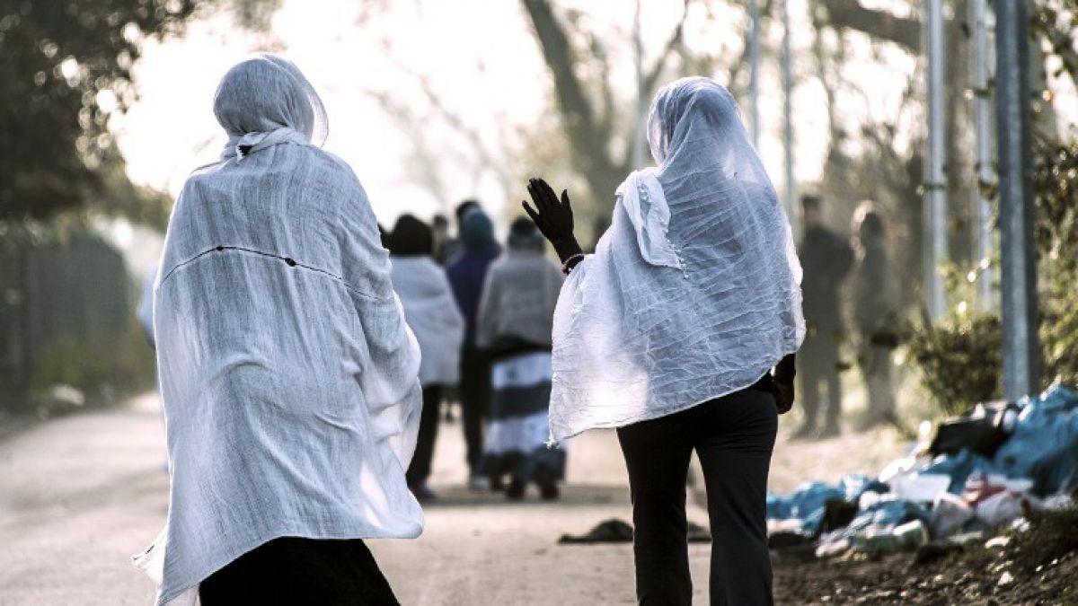 Francia pone fin a la Jungla de Calais, pero persiste crisis migratoria
