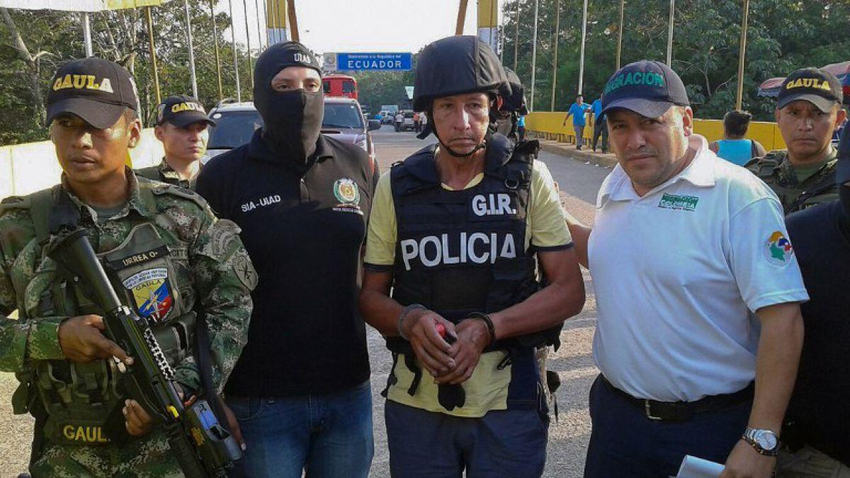 Eduardo verastegui dating 2019 presidential candidates
