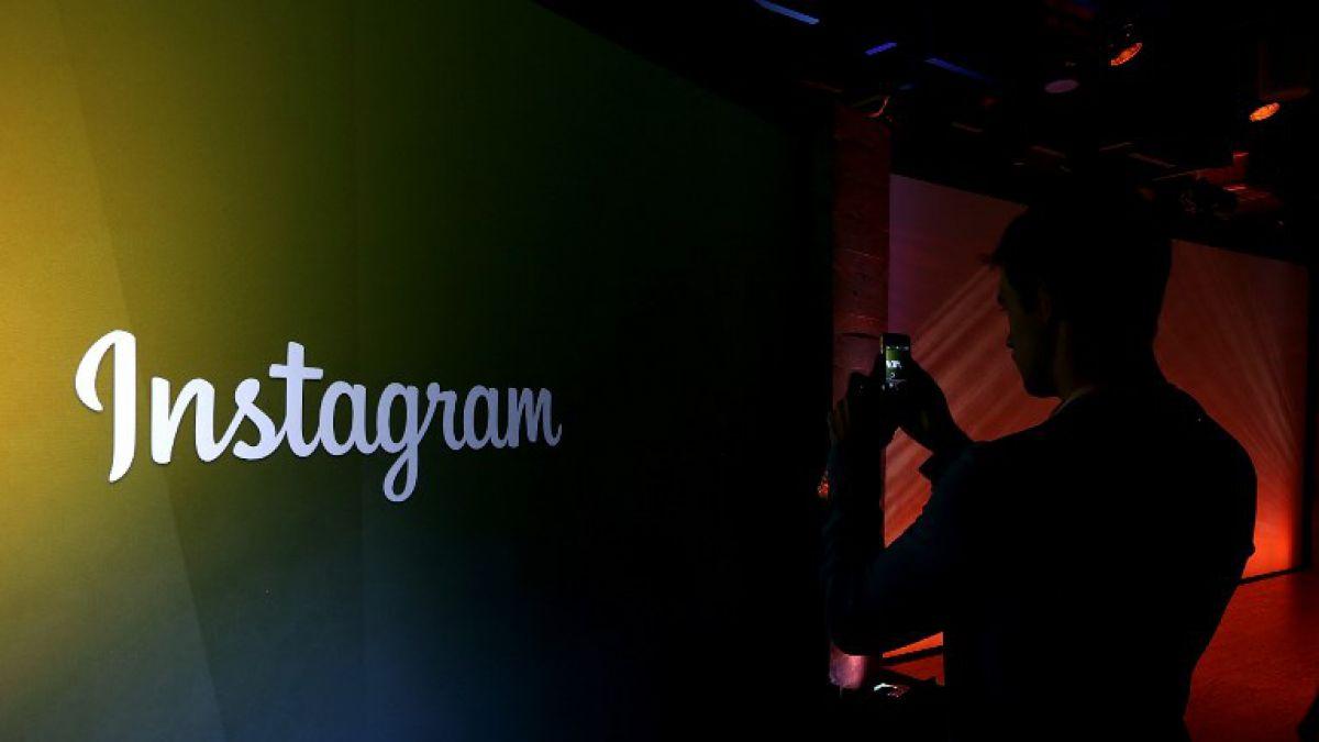Instagram ofrecerá función de compras para usuarios