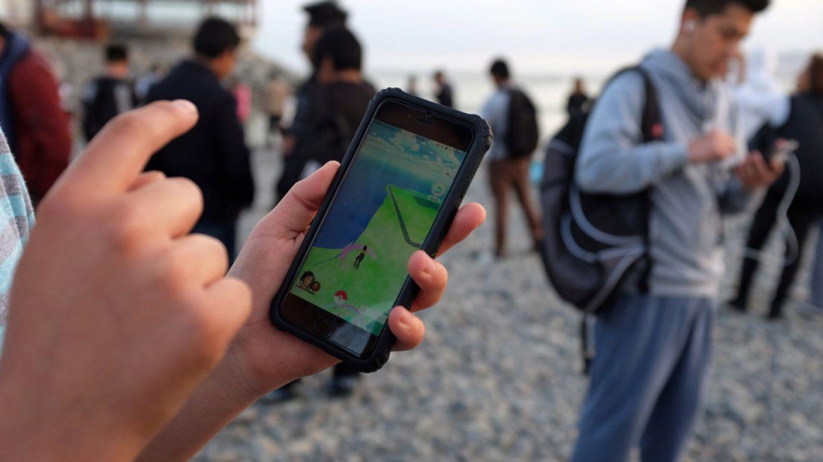 Pokémon GO: actualización entrega nuevas bonificaciones de experiencia y objetos por jugar a diario