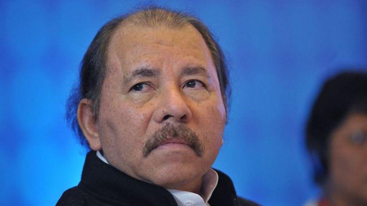 Daniel Ortega tiene virtualmente asegurada la reelección a la presidencia de Nicaragua.