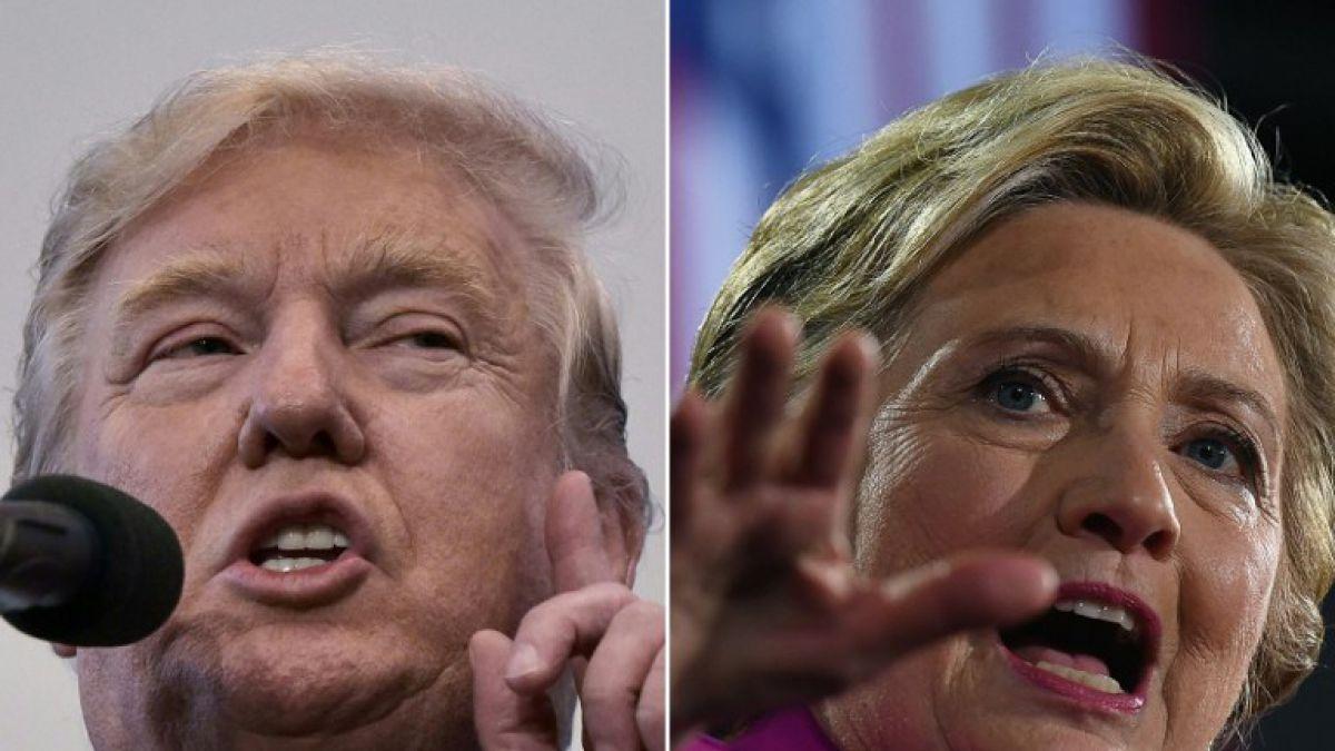 FBI descarta presentar cargos contra Clinton por caso correos