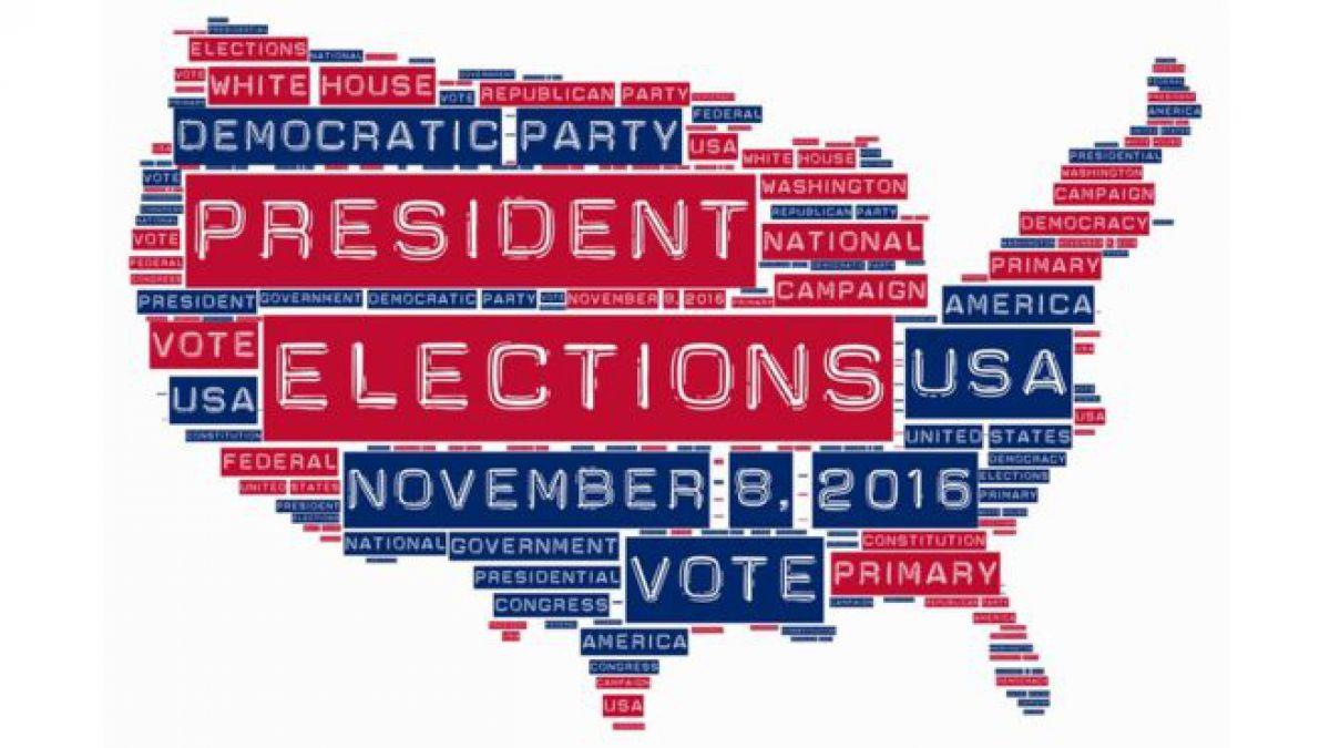 Las 5 preguntas más buscadas en Google tras las elecciones de EU