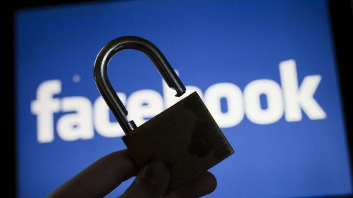 Facebook podría lanzar pronto su gadget de video chat