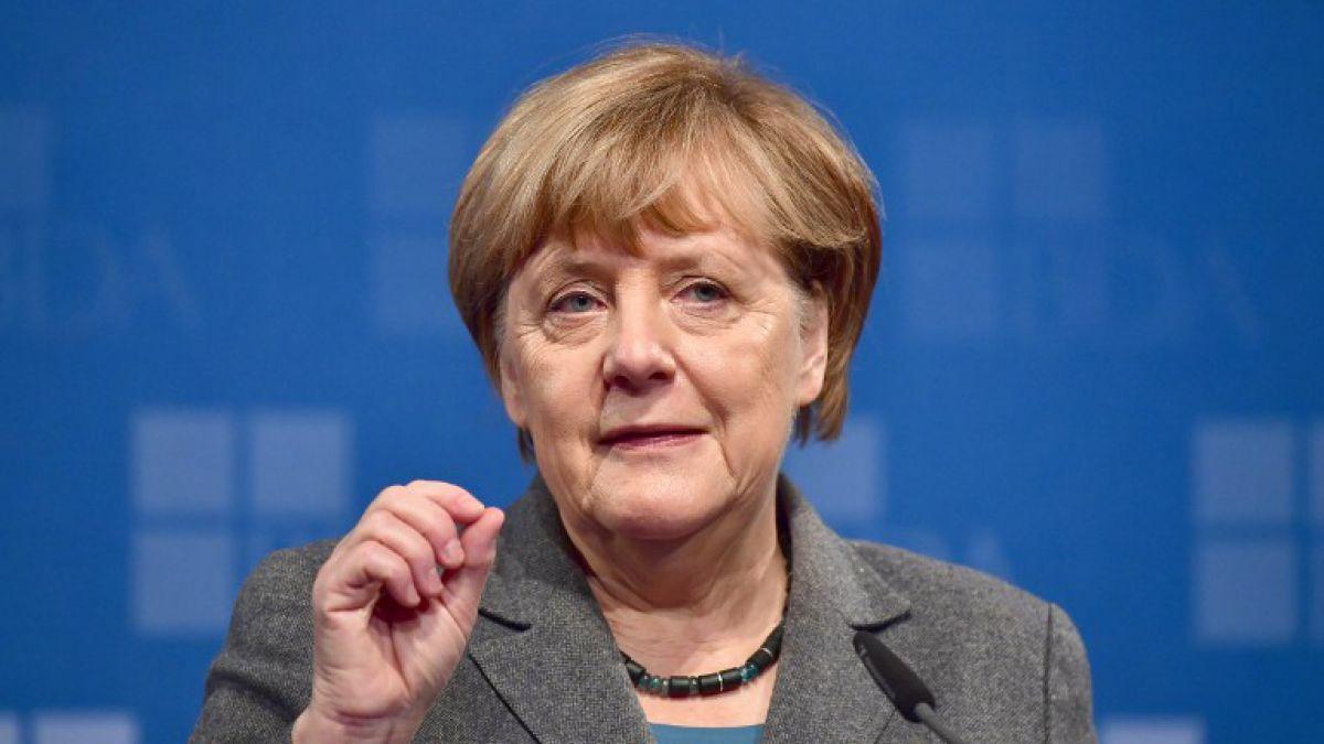 Mala noticia que EU salga del Acuerdo Transpacífico: Ildefonso Guajardo