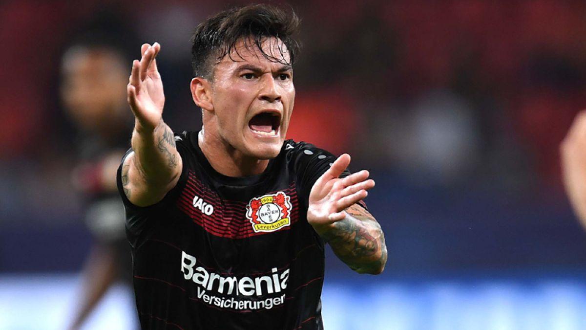 Bayern festeja en casa quinto título seguido en Liga alemana