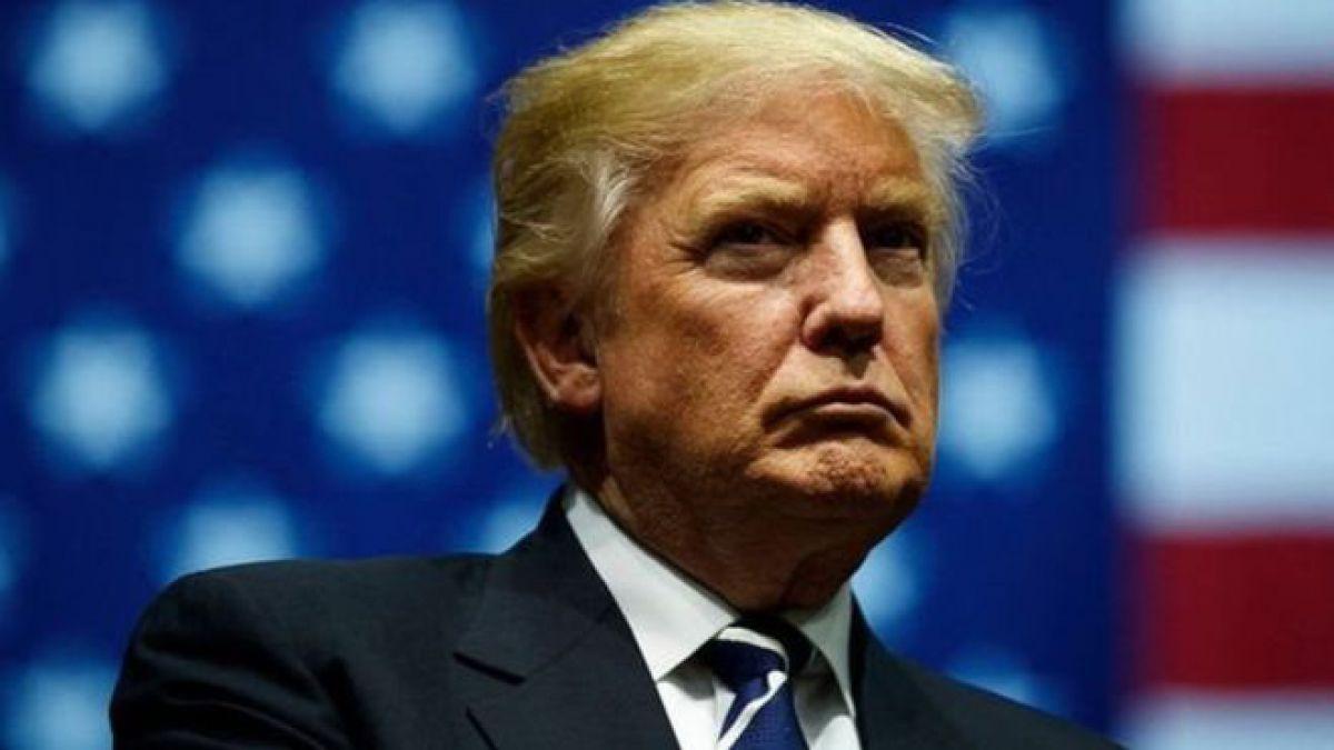 Hoy el Colegio Electoral ratifica o frena a Trump
