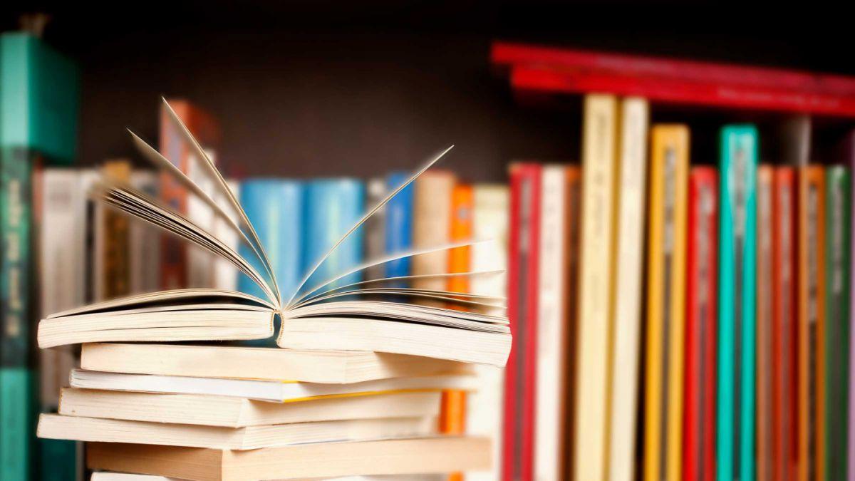 23 de abril: ¿Por qué se celebra el día internacional del libro ...