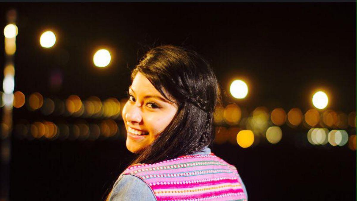 El cambio musical de Wendy Sulca: de ícono kitsch a figura del electropop en Perú