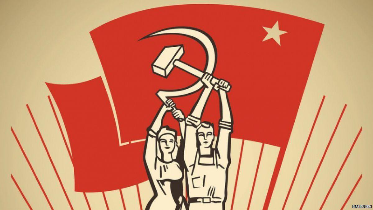 ¡Cuánto te echamos de menos, Unión Soviética! - himno de la URSS con la letra original en subtítulos en español y ruso - blog Cuestionatelotodo - diciembre 2018 1482491855-thinkstock