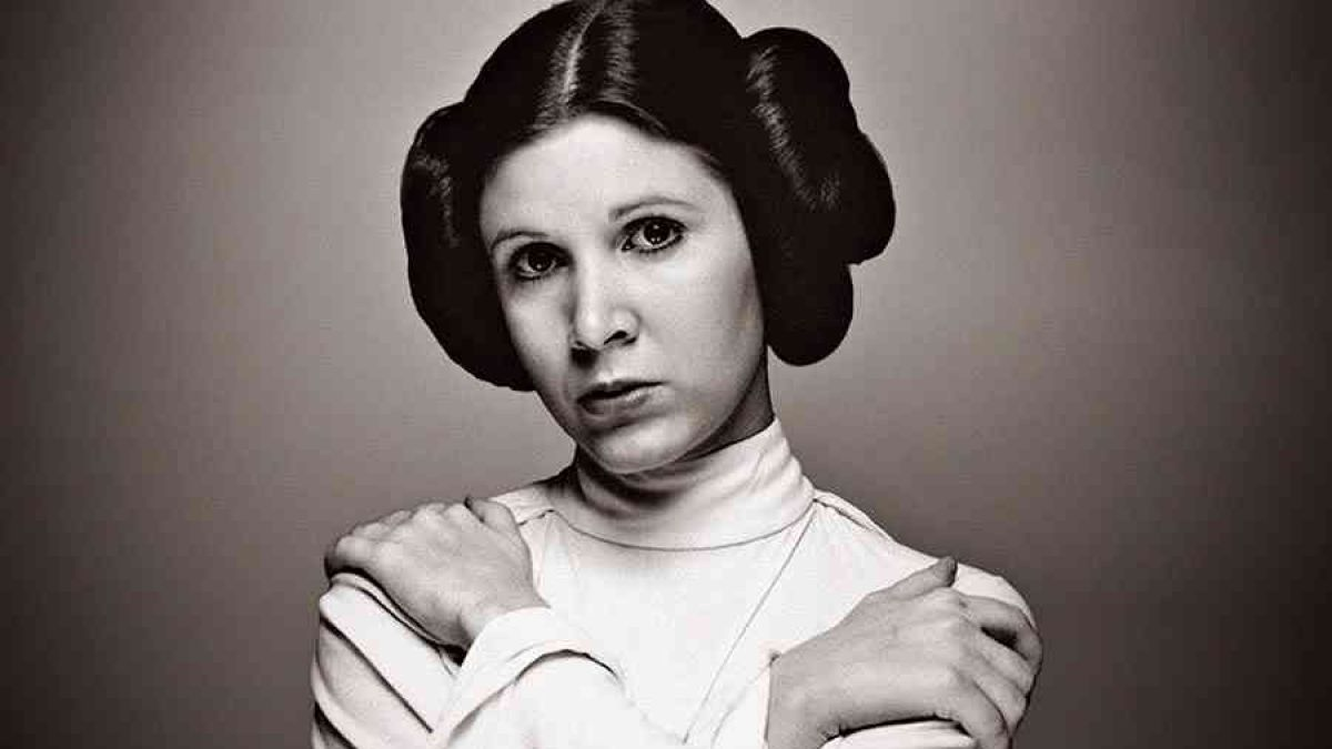 http://static.t13.cl/images/sizes/1200x675/1482528566-carriefisherprincessleia11.jpg