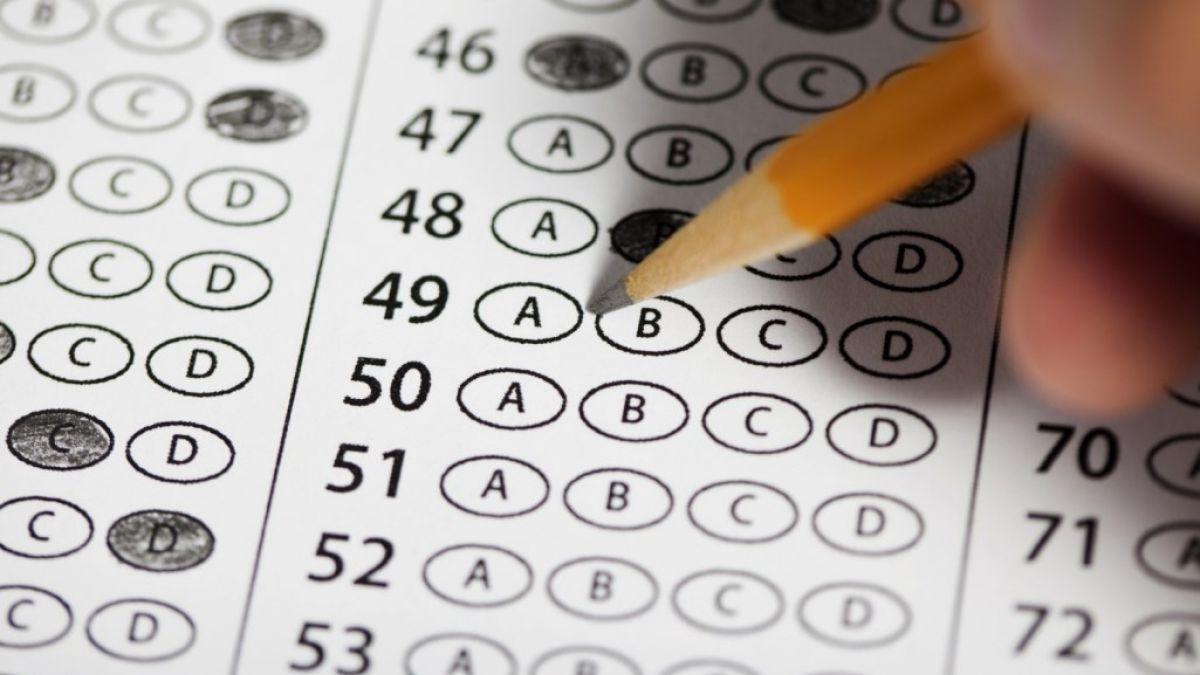 PSU 2017: Expertos dan consejos para rendir la prueba | Tele 13