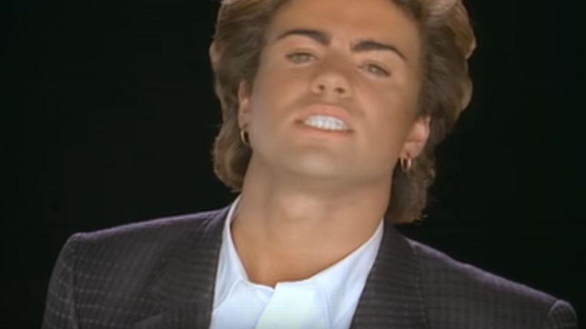 Falleció el cantante y compositor británico George Michael