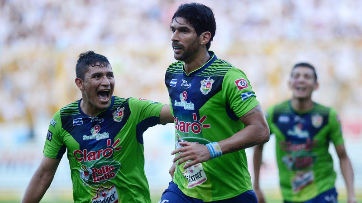 Sebastián Abreu se convertirá en nuevo refuerzo de Deportes Puerto Montt