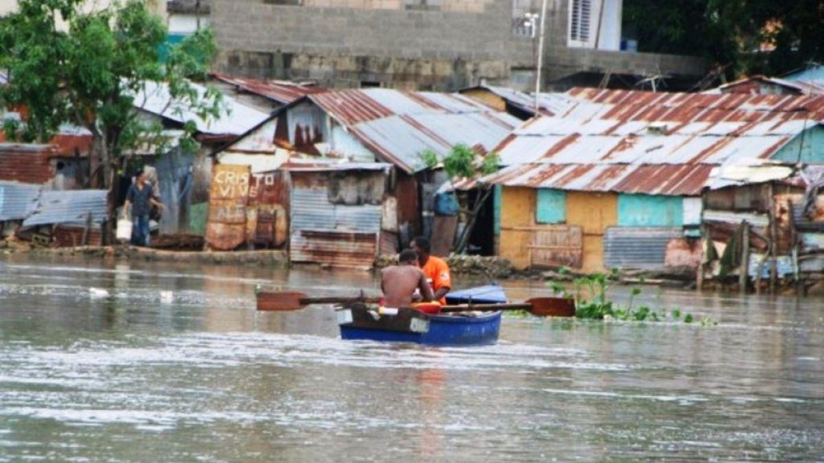 Resultado de imagen para Al menos 50 personas murieron en el sudoeste de la República Democrática del Congo (RDC) debido a inundaciones