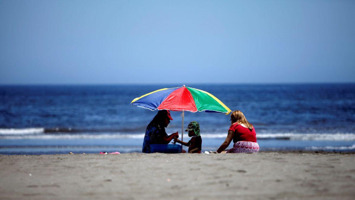 Vacaciones progresivas: así puedes sumar días extras a tu feriado laboral