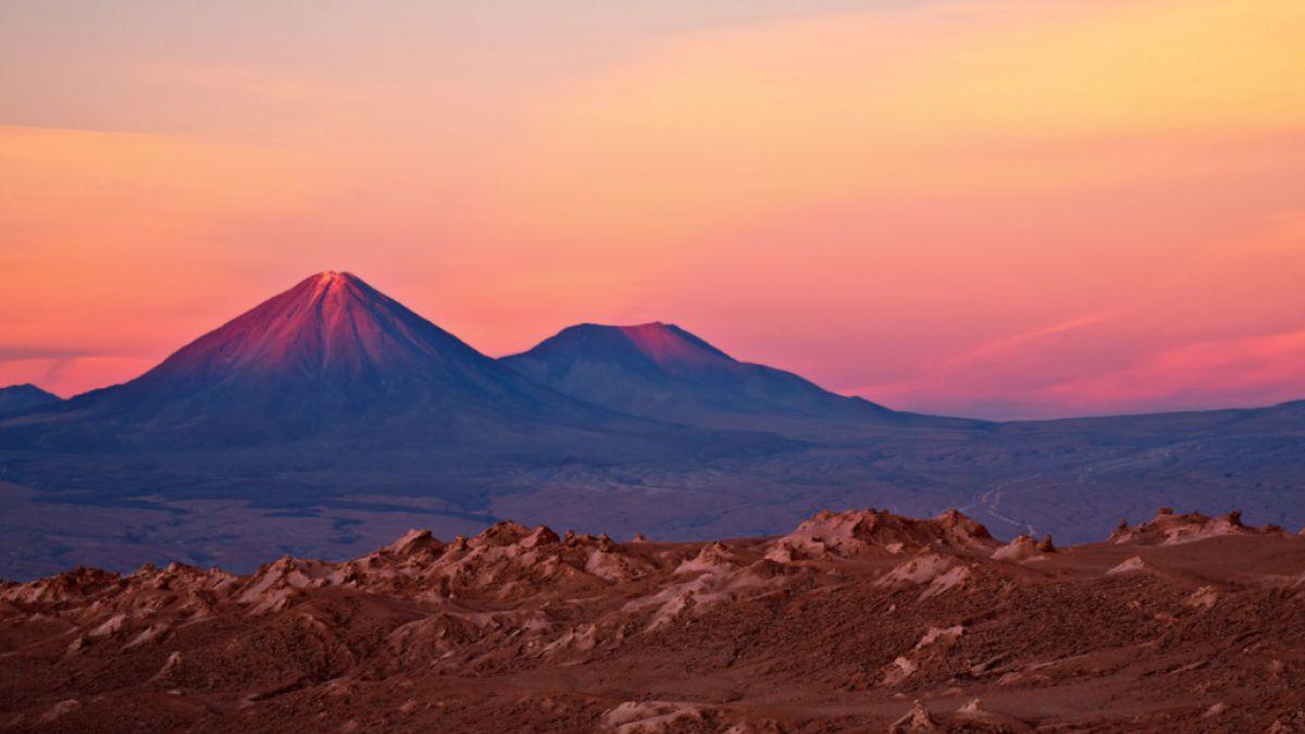 Image result for desierto de atacama