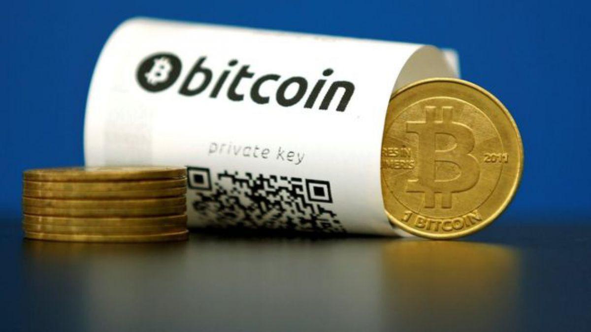 China prohibiría operaciones con bitcoin en bolsas nacionales
