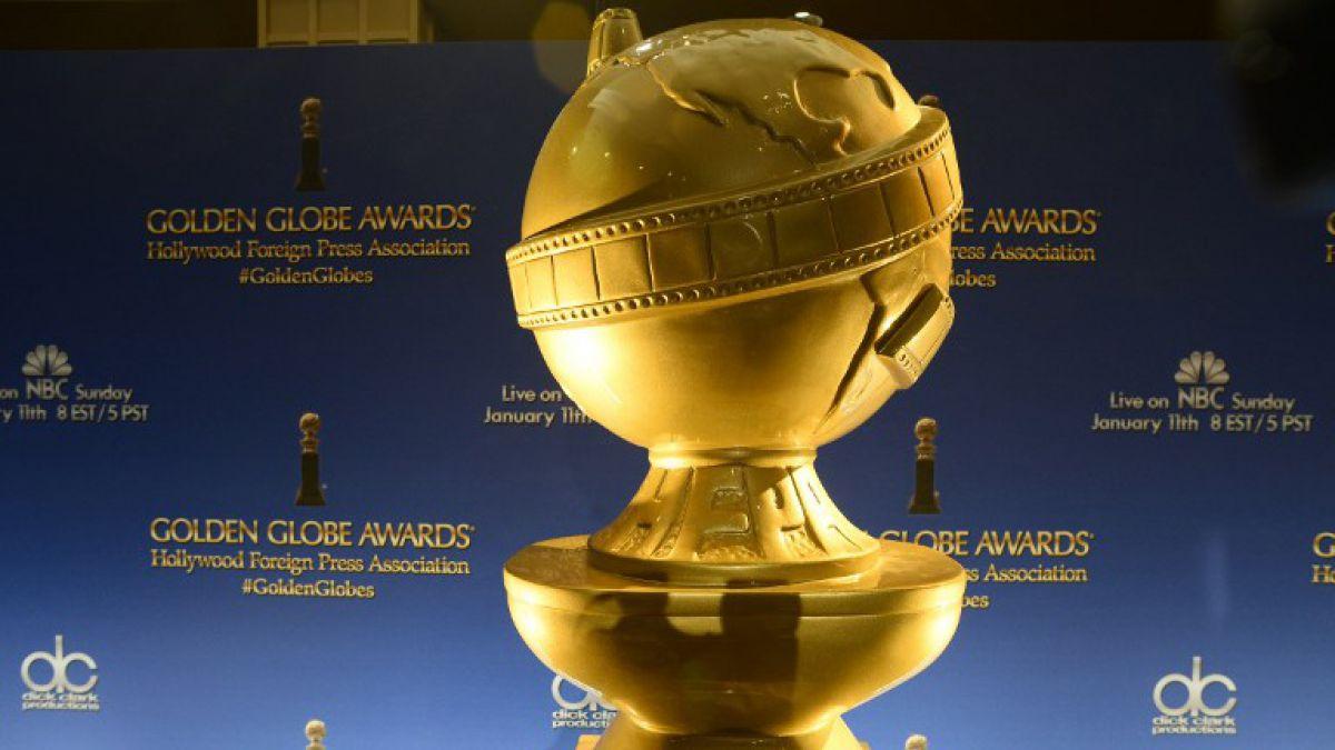 [MINUTO A MINUTO] La La Land lidera los galardones en los Globos de Oro
