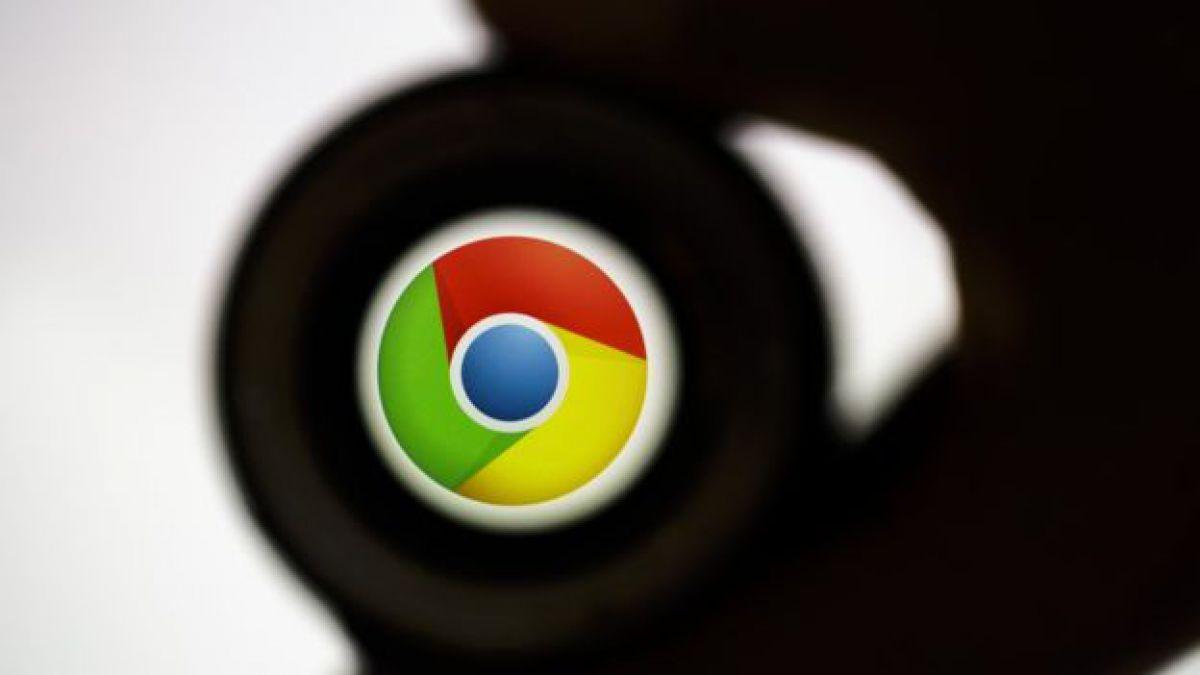 Google admitió que Chrome consume más RAM por los parches de Spectre