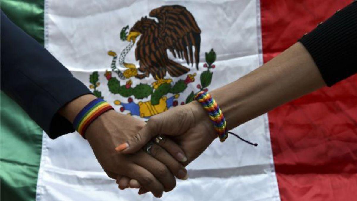 ¿Por qué los mexicanos asociaron el número 41 a la homosexualidad?