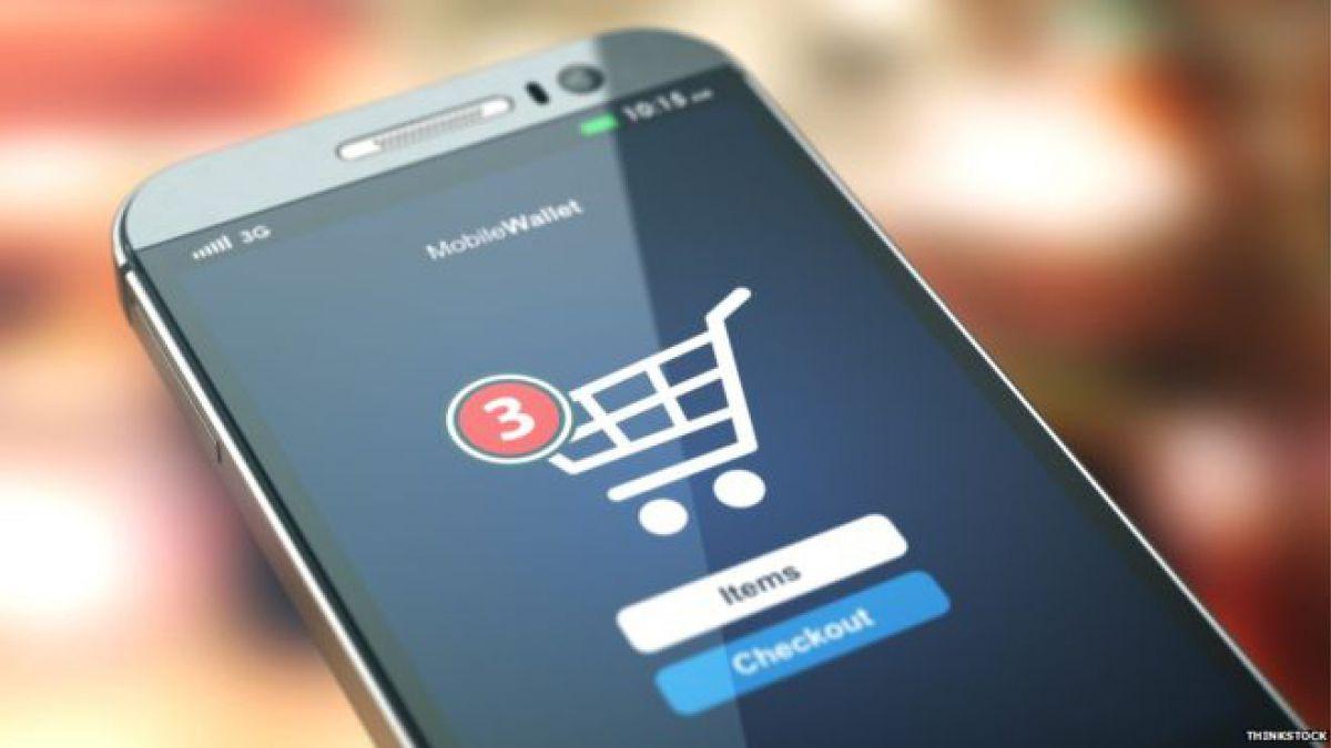 Los extra os sonidos que pueden apoderarse de tu celular for Compra online mobili