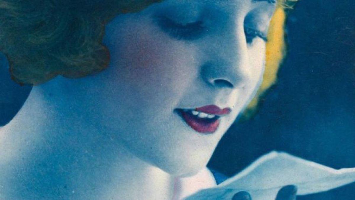 7 cartas de amor que cuentan el lado íntimo de la historia británica