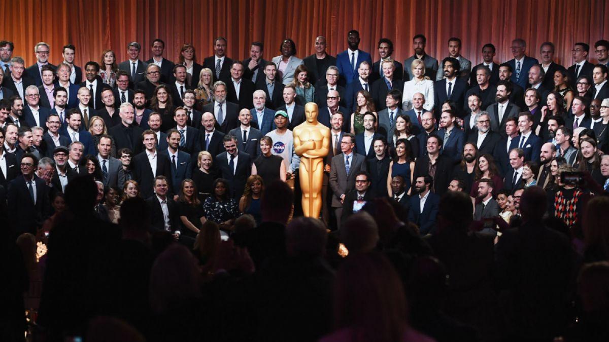 Asghar Farhadi y Taraneh Alidoosti protestan con su ausencia en los Óscar