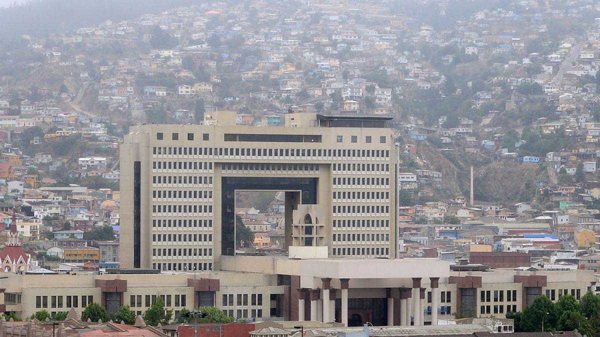 Senado solicita a Biblioteca del Congreso rediseñar el sistema de asesorías parlamentarias