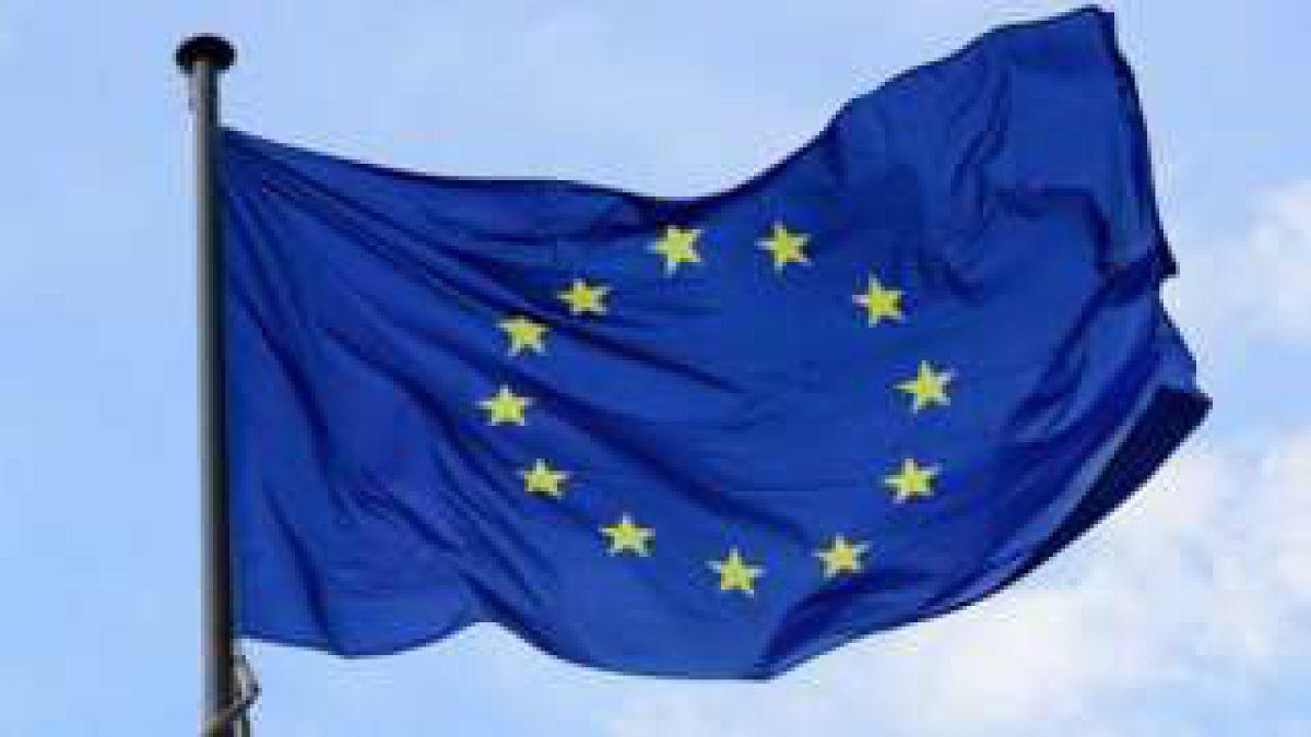 Unión Europea se reunirá para debatir situación en Corea del Norte