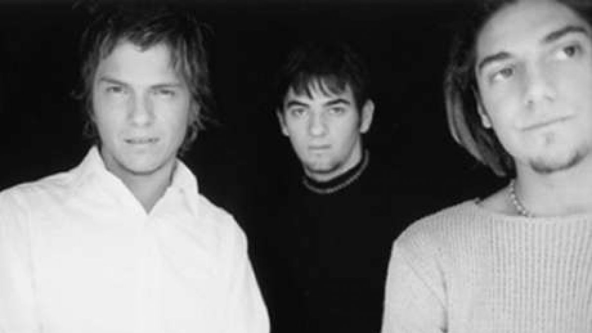 Stereo 3 destacó a comienzos de la década pasada
