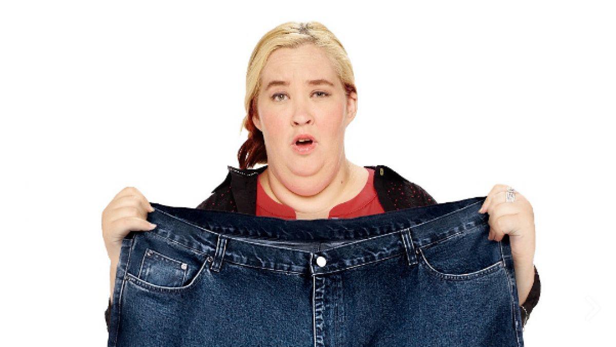 secretos de pérdida de peso del concurso de belleza