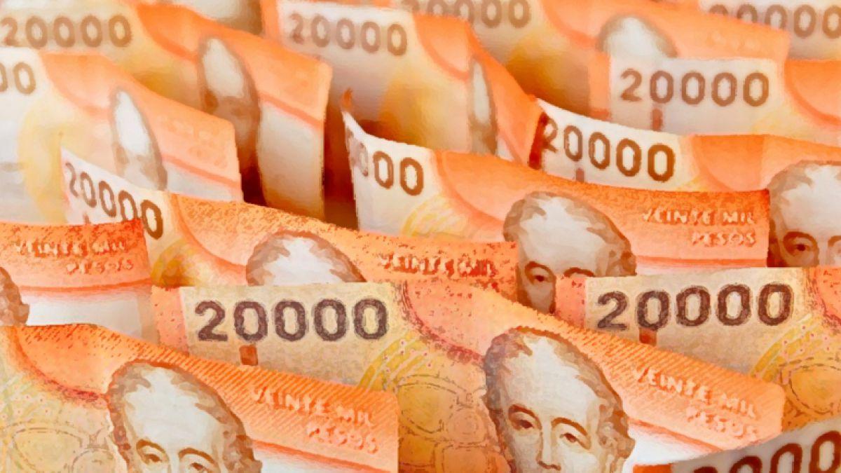 acreencias bancarias consulta online si tienes dinero olvidado