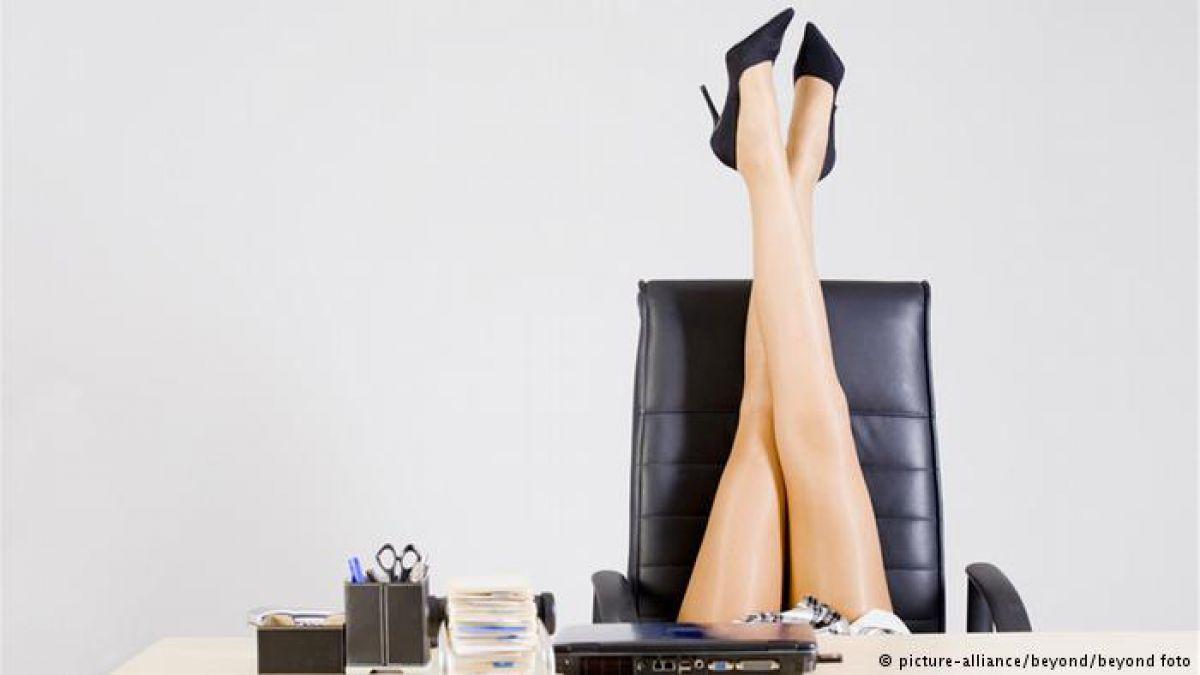 Trabajar seis horas diarias: ¿ilusión o modelo viable?