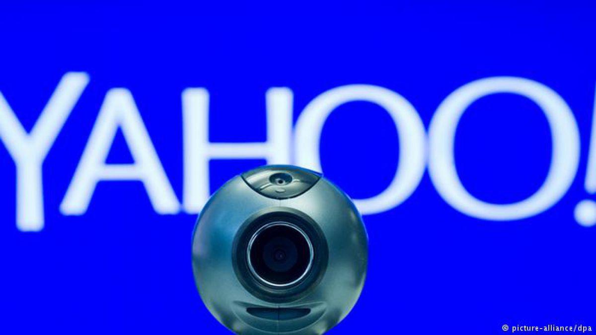 Rusia niega acusaciones de ciberespionaje a Yahoo