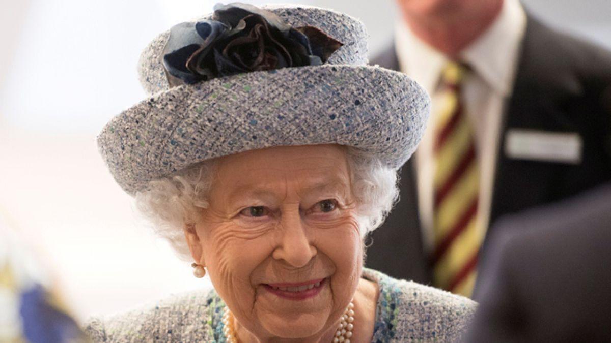 El Parlamento británico vuelve a debatir la ley del