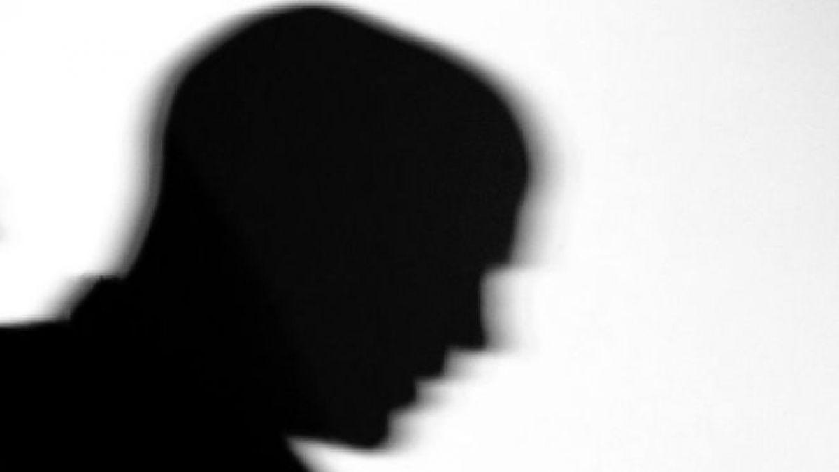 El drama silencioso que viven los hombres víctimas de ataques con ácido en Colombia