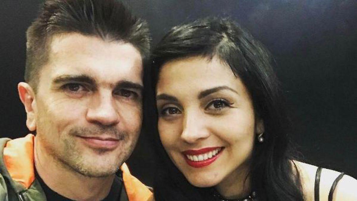 Juanes se rinde ante Mon Laferte: Soy tu fan hasta la muerte
