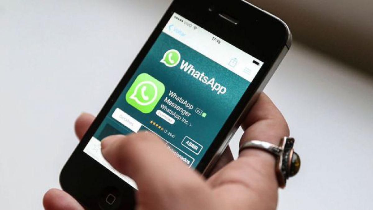 Más de mil millones de personas usan WhatsApp en todo el mundo, pero la aplicación tiene algunos fallos.