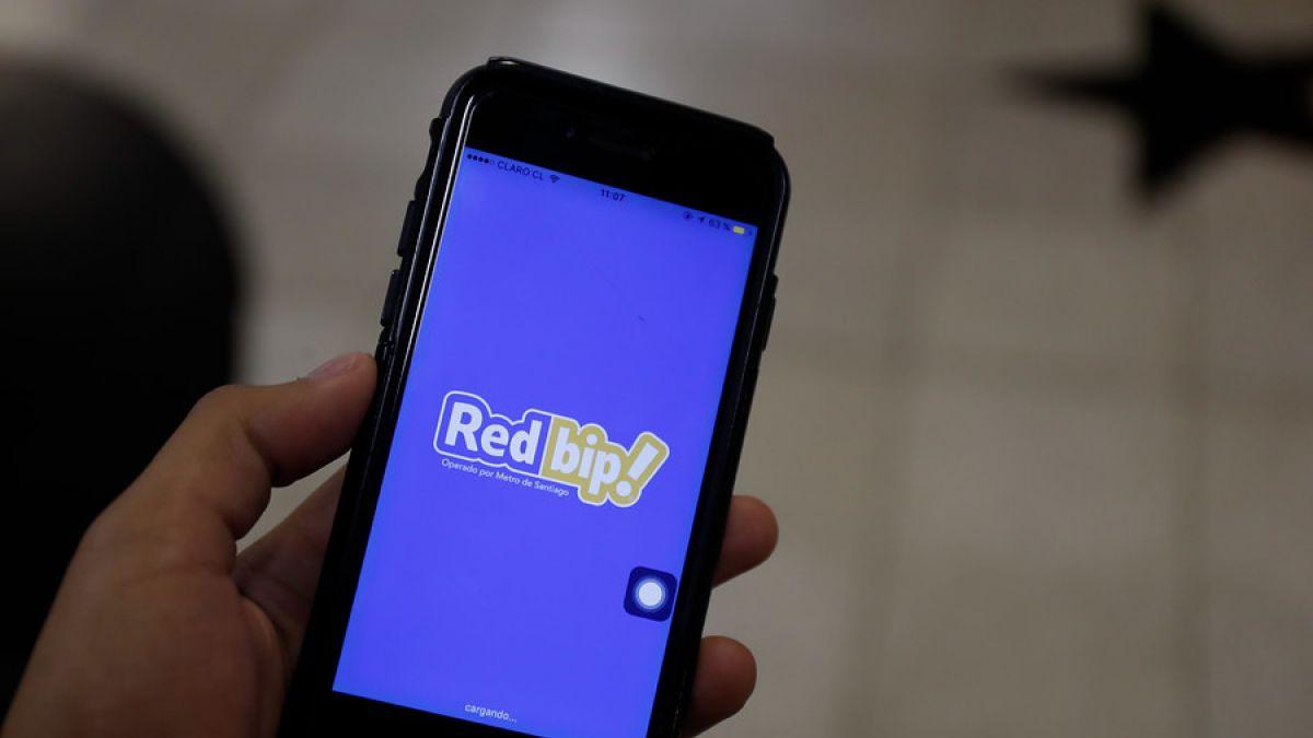 Trucos para cargar tu móvil Android más rápido