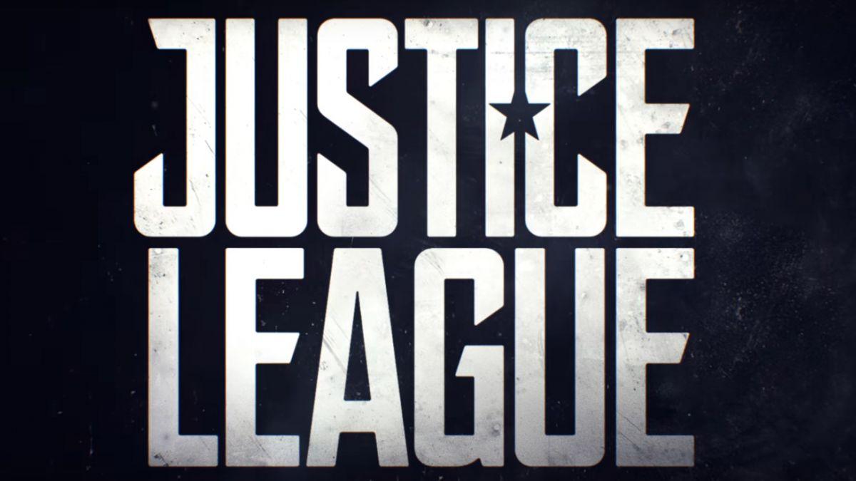 Batman y Aquaman son protagonistas en dos nuevos teasers de Justice League