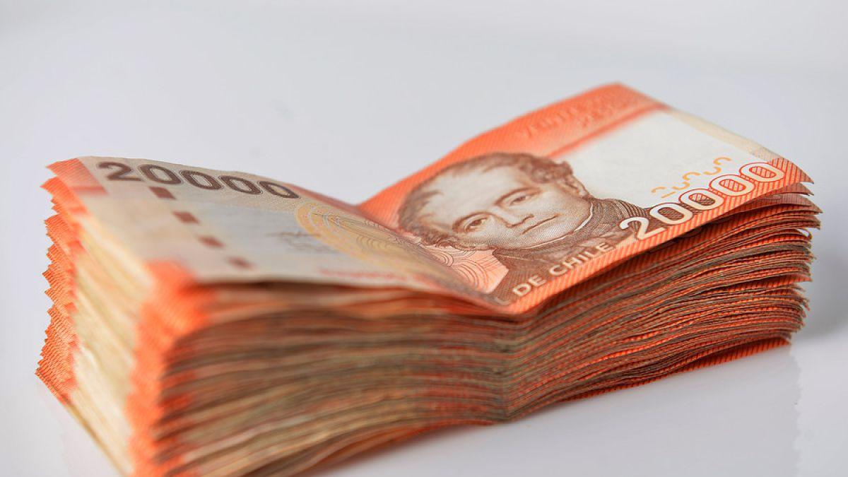 ¿Cómo salir de Dicom? Ofrecen descuentos para saldar deudas