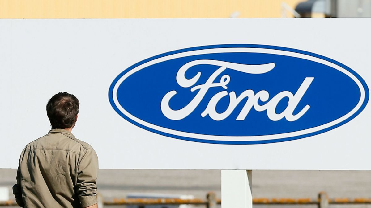 Alcanzará al País recortes de Ford