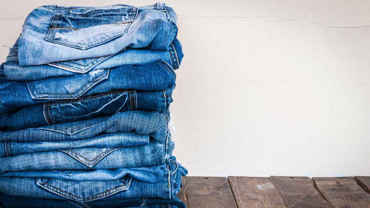 Resultado de imagen para jeans