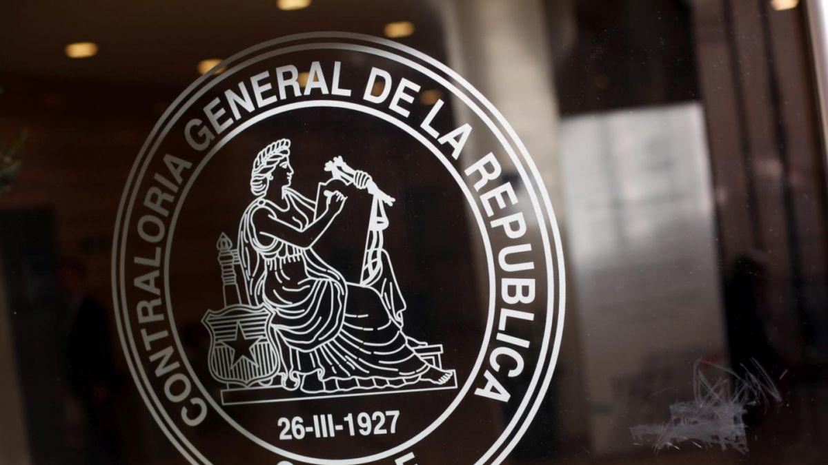 Contraloría apelará a fallo que ordena reintegrar a Dorothy Pérez a sus funciones