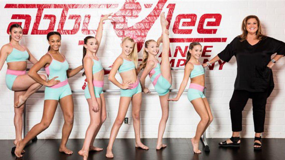 La triste noticia que golpea a los fans de Dance Moms: Abby Lee deja el programa