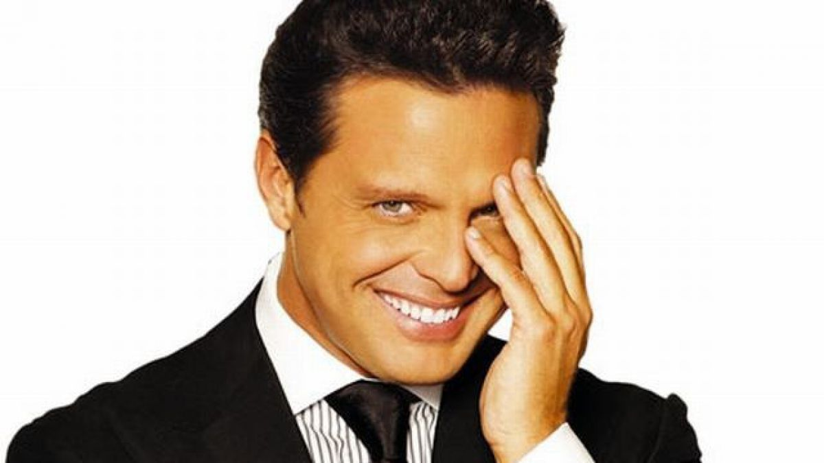 http://static.t13.cl/images/sizes/1200x675/1491398253-luis-miguel.jpg
